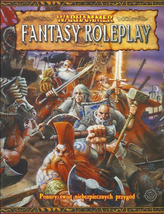 Warhammer-Fantasy-Role-Play-2-edycja-_bn4379